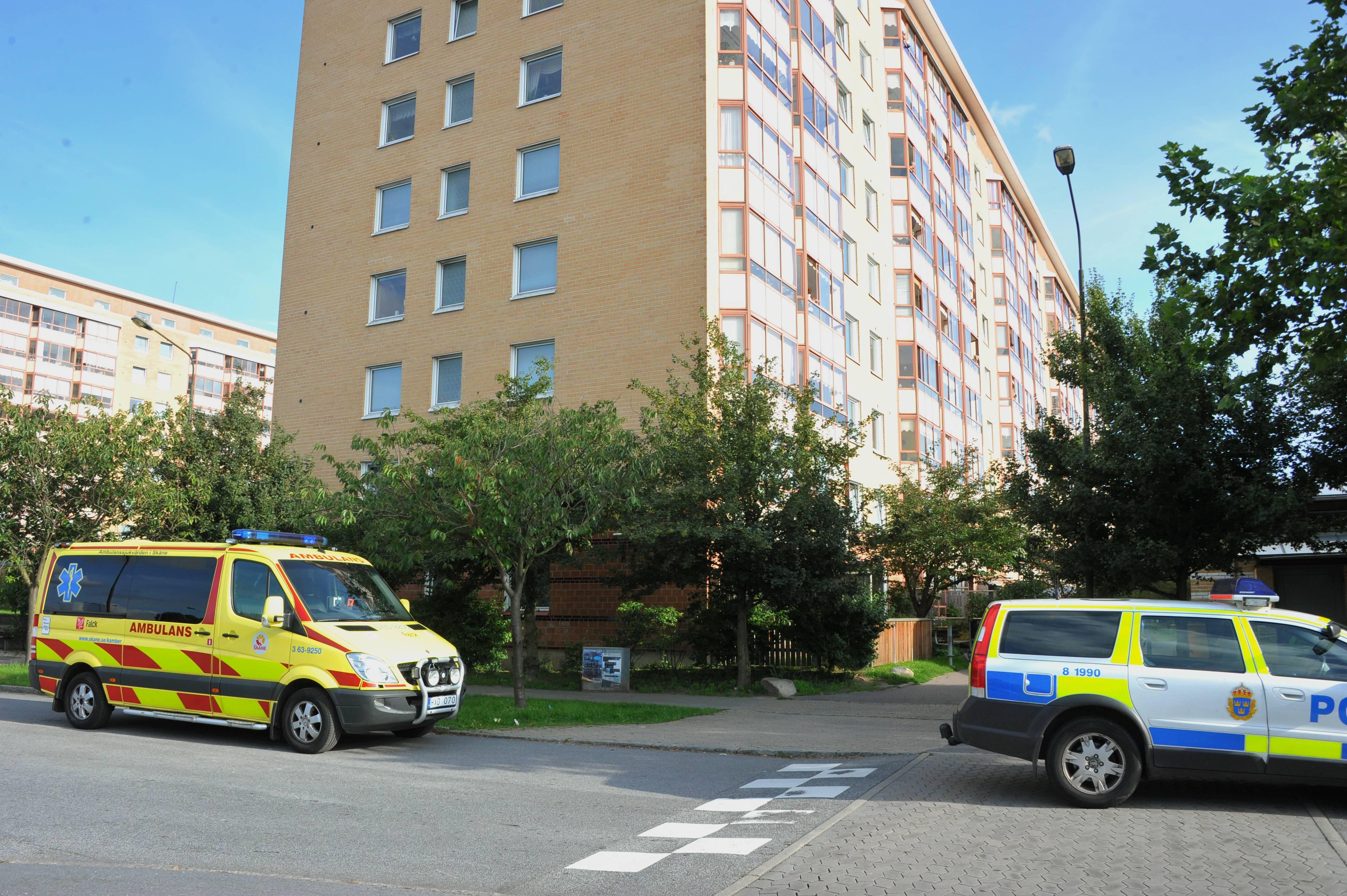 Chatta och dejta online i Lund | Trffa kvinnor och mn i Lund