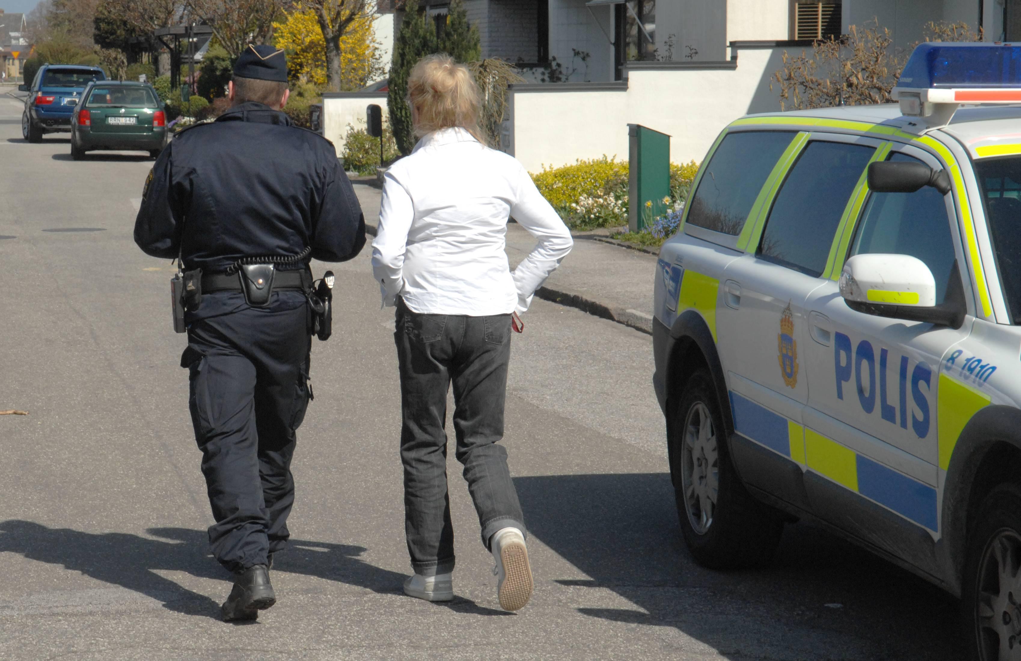Chatta och dejta online i Kristianstad   Trffa kvinnor och mn i